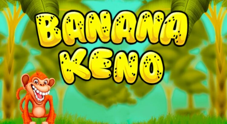 banana Kéno
