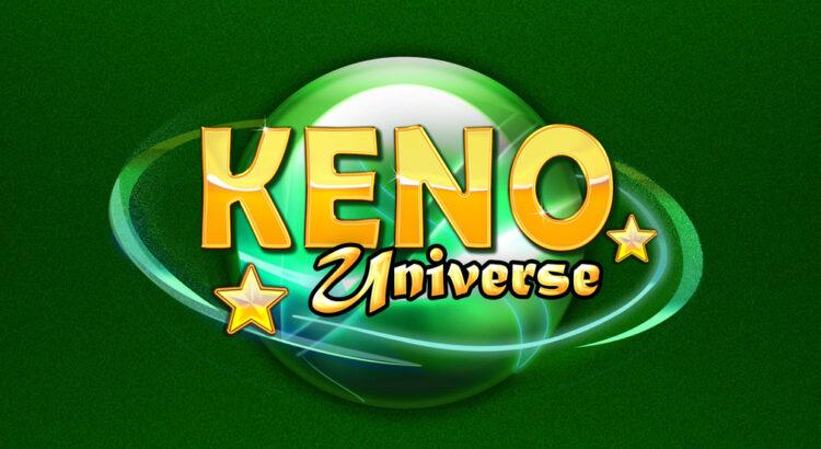 kéno universe EGT